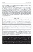 La carte pluriannuelle - Page 4