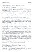La carte pluriannuelle - Page 7