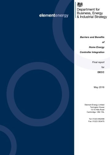 DECC_Barriers_and_Benefits_of_Home_Energy_Controllers_-_Final_report__1_