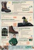 Oefele - Geschenkideen zu Weihnachten - Seite 4