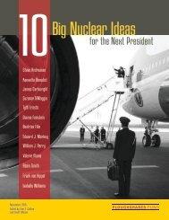 10-big-nuclear-ideas