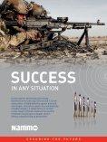 Våldet i Mali pressar FN - Page 2
