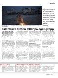 Våldet i Mali pressar FN - Page 7