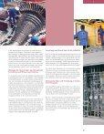 Beispielhafte Projekte - Klimaschutz Rhein Neckar - Page 2