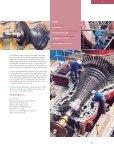 Beispielhafte Projekte - Klimaschutz Rhein Neckar - Page 6