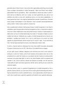 UNIVERSITY - Page 6