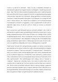 UNIVERSITY - Page 7