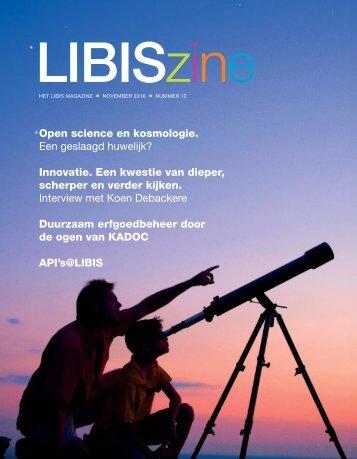 LIBISzine12