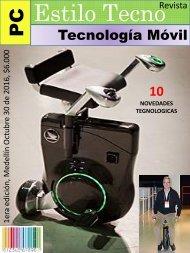 Revista tecnologica  (1)