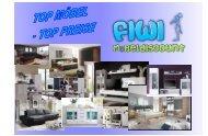 FIWI Katalog 2016