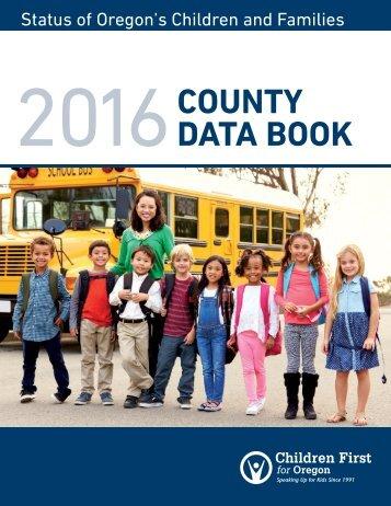 2016-County-Data-Book
