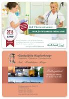 WIP Stadtteil-Magazin Nr. 4/2016 - Page 2