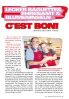 WIP Stadtteil-Magazin Nr. 4/2016 - Page 5