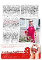 WIP Stadtteil-Magazin Nr. 4/2016 - Page 7