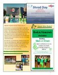 CT Newsletter 4th quarter 2016 - Page 2