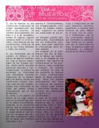 muerto - Page 2