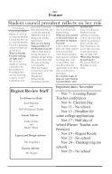 Regent Review-- November 2016 - Page 2