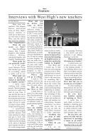 Regent Review-- November 2016 - Page 3