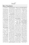 Regent Review-- November 2016 - Page 5