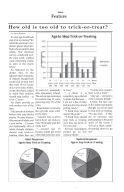 Regent Review-- November 2016 - Page 6