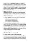 Politischer Islam - Seite 3