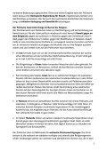 Politischer Islam - Seite 4