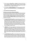 Politischer Islam - Seite 6