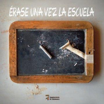 2016_xrase_una_vez_la_escuela_web