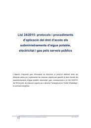 doc_26193407_1
