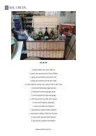 catalogo Cestas Sol Creta - Page 3