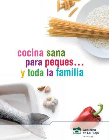 Albondigas de carne ing for Cocina internacional pdf