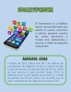 Smartphone y Smart TV - Page 2