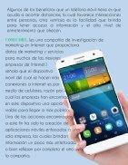 Smartphone y Smart TV - Page 3