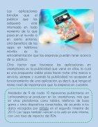 Smartphone y Smart TV - Page 4
