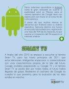 Smartphone y Smart TV - Page 5