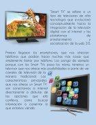 Smartphone y Smart TV - Page 6