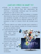 Smartphone y Smart TV - Page 7