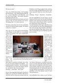 Haselünne – Amsterdam - Seite 4
