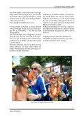 Haselünne – Amsterdam - Seite 5