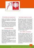 ManaGEMEntBEWERtunG 2010 - Caritasverband für die Diözese ... - Seite 5