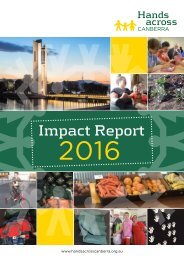 2016-hands-across-canberra-impact-report