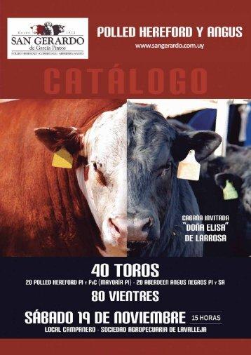 CATALOGO-toros-2016