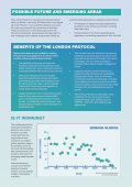THE LONDON PROTOCOL - Page 4
