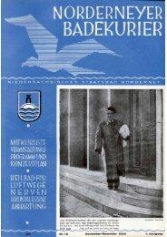 wbk-1950.pdf (8,5 MB) - Chronik der Insel Norderney