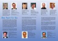 mensch + medizin - Dr. med. Karl Schuhmann