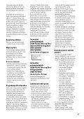 Sony BDV-N790W - BDV-N790W Istruzioni per l'uso Croato - Page 3