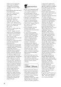Sony BDV-N790W - BDV-N790W Istruzioni per l'uso Croato - Page 4