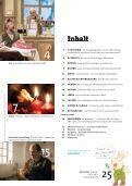 BR-Magazin 24/2016 - Page 3