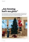 BR-Magazin 24/2016 - Page 4