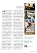BR-Magazin 24/2016 - Page 5